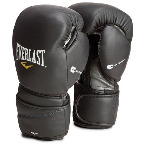 Everlast Protex 2 Bag Gloves (Extra Protective)